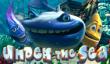игровой машина Under the Sea