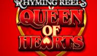 Королева Сердец онлайн в казино Вулкан