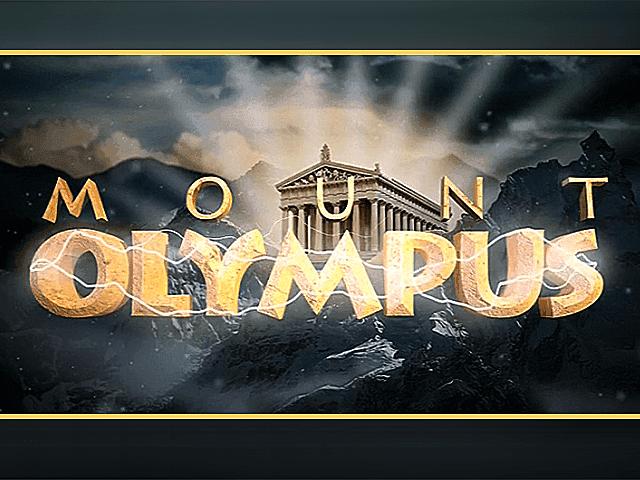Гора Олимп – Месть Медузы – играйте в Вулкане без вложения денег