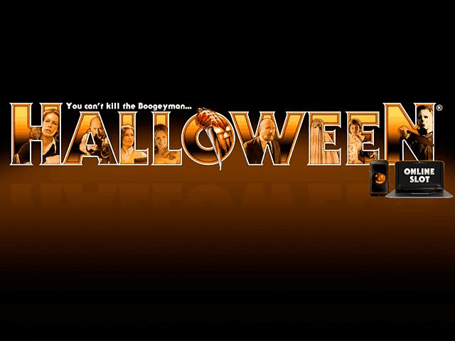 Играть онлайн на официальном сайте Вулкана на бонус в Хэллоуин