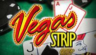 Блэкджек Vegas Strip Blackjack